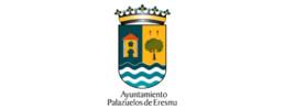 Ayuntamiento de Palazuelos de Eresma